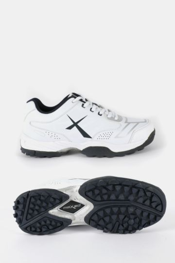 Blaze Cricket Shoes - Youths'