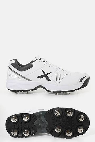 Inferno Cricket Shoes