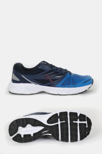 7eacadadfa7 Running - Footwear - Mens
