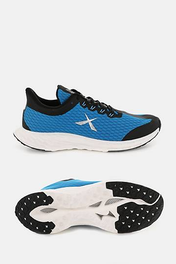 Pace 20 Running Shoes