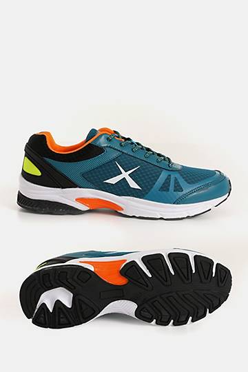 Gravitus Running Shoes