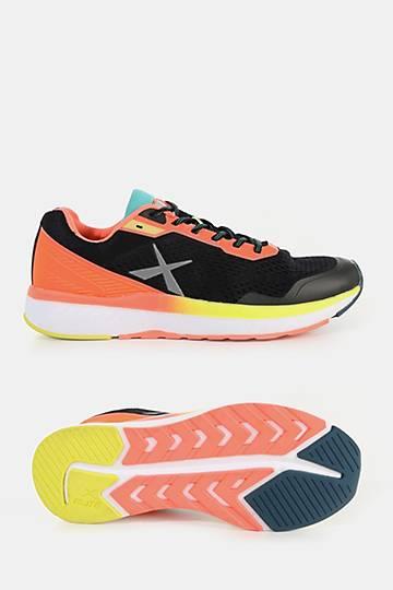 Limited Edition Elite Marathon Trainer