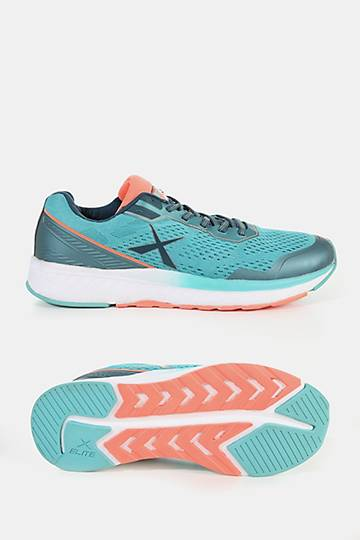 Elite Marathon Trainer