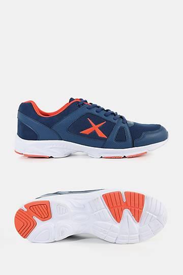 Begin Running Shoes