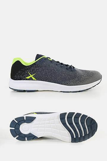 X-charge Running Shoes