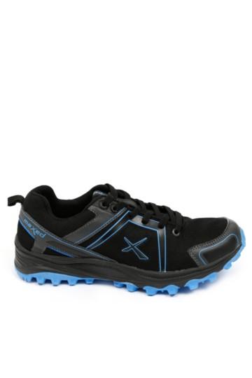 Mohawk Trail Runner