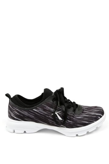 Lite Sleek Trainer