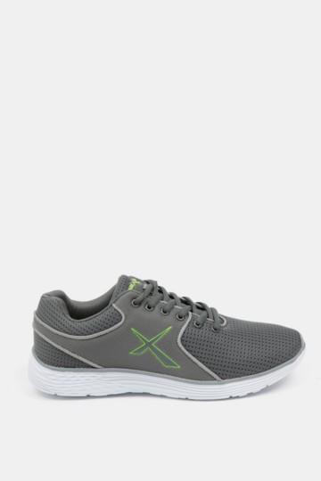 Walk Shoe