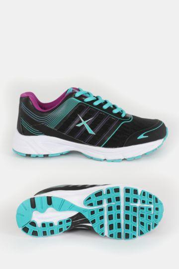 Gravity Running Shoe