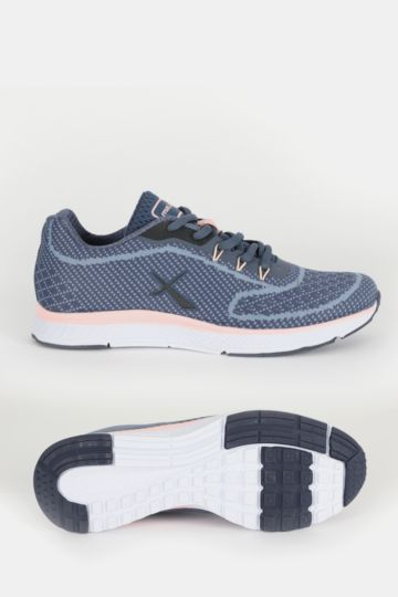 Recharge Running Shoes