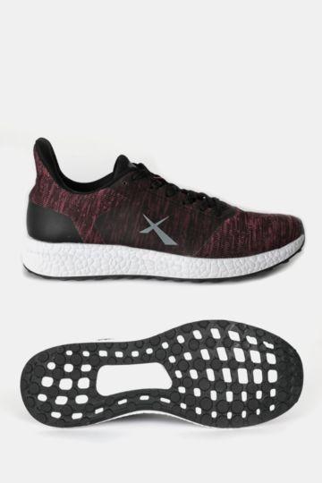 Sirius Running Shoe