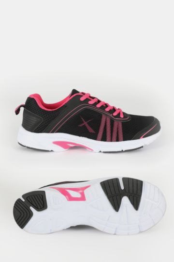 Stride Running Shoes