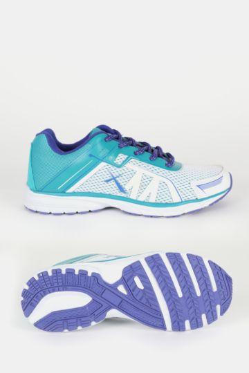 Gravity Running Shoes