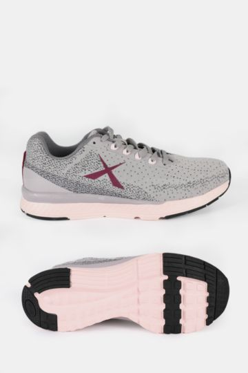 X Charge Running Shoes
