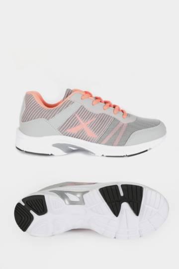 Octane Running Shoes