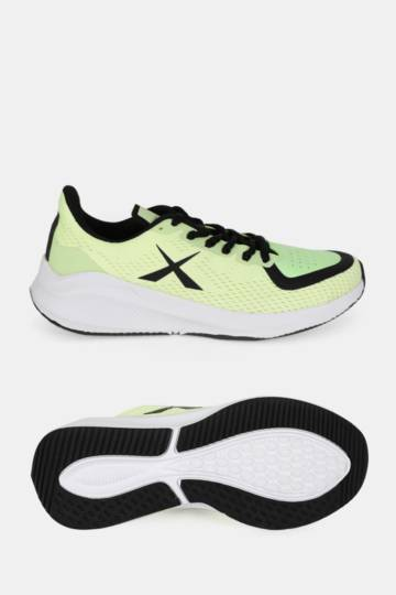 Thestral Running Shoes