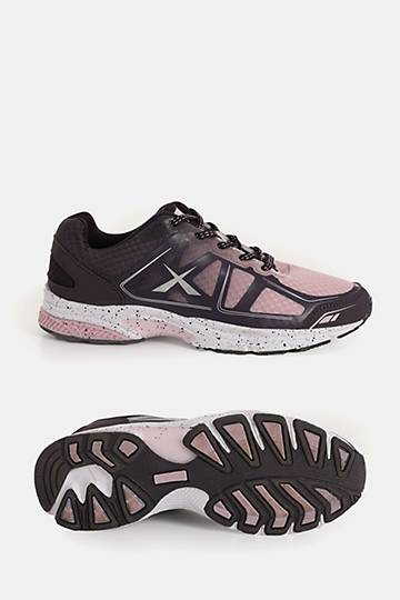 Level Up Running Shoes