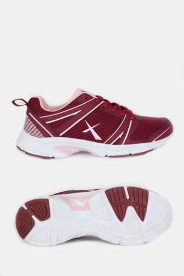 Stride Running Shoe