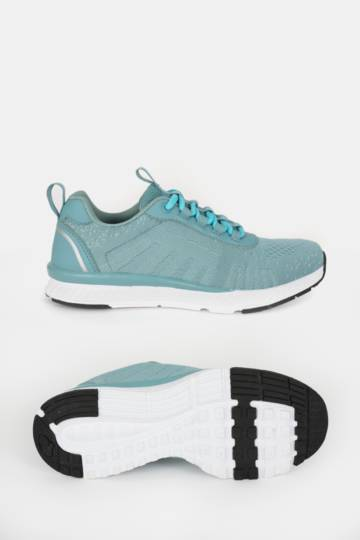 Titan Running Shoes