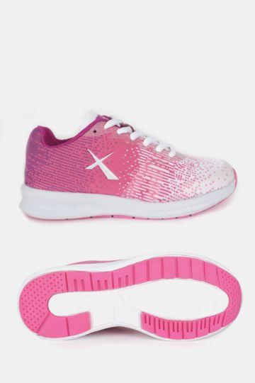 cf04e8d3692 Medalist Running Shoes