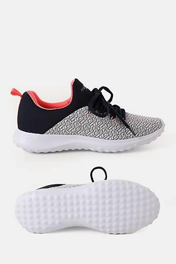 Colourpop Walking Shoes