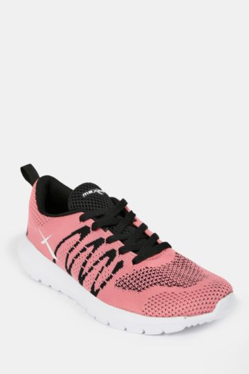 Lite Knit Trainer