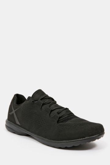Stepper Gym Shoe