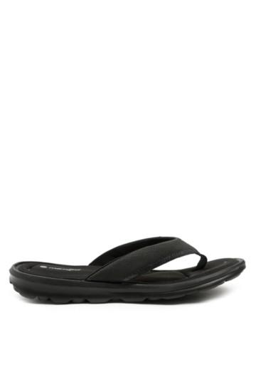 Panther Flip-flop