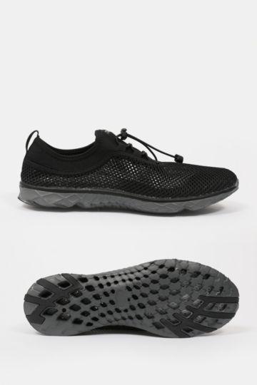 309ed455a4f61a Aqua Shoes - Footwear - Mens