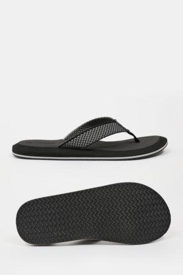 Arch Flip-flop
