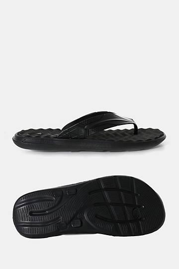 Bengal Flip-flop