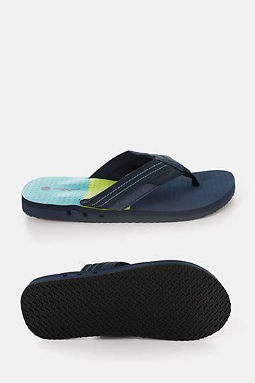 Arch Support Flip-flop