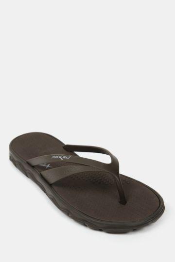 Bengal Flip Flop