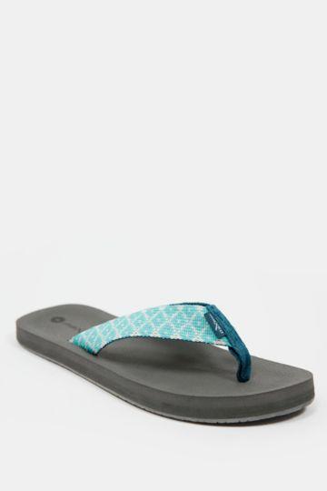 Arch Flip Flop