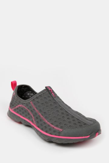 83665bbd7b1b2 Aqua Shoes - Footwear - Ladies