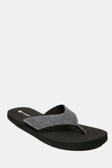 Refresh Flip-flop