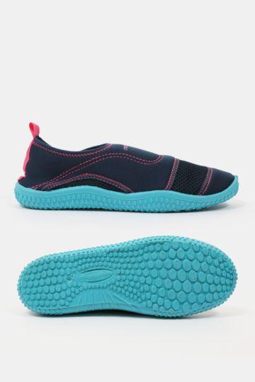 0b89efe8902 Aqua Shoes - Girls Footwear - Kids