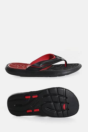 Bengal Flip-flops