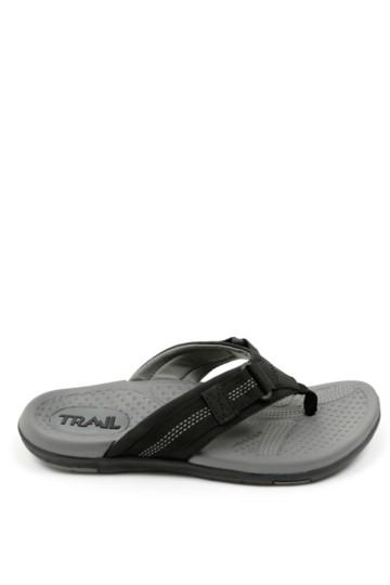 Walker Flip Flop