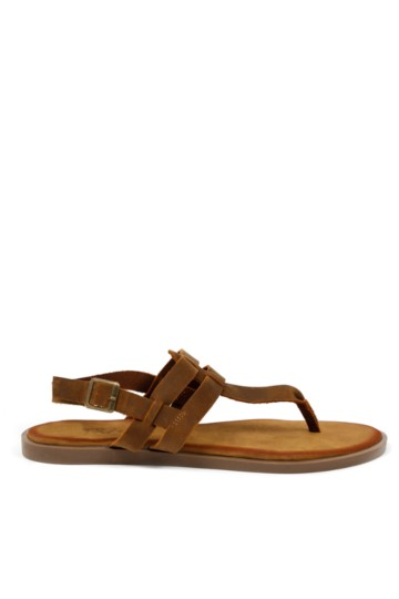 Slingback Sandal