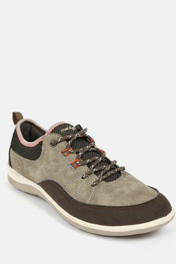 Dargle Outdoor Shoe
