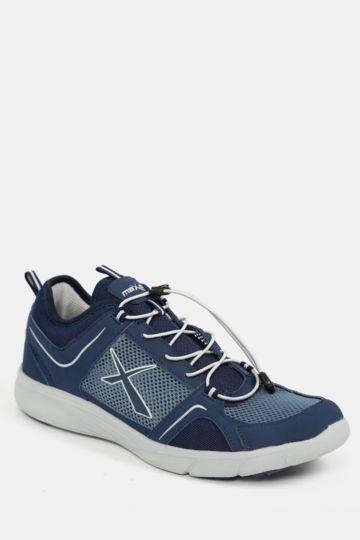 Terrain Fusion Outdoor Shoe