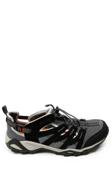 Low Cut Adventure Shoe