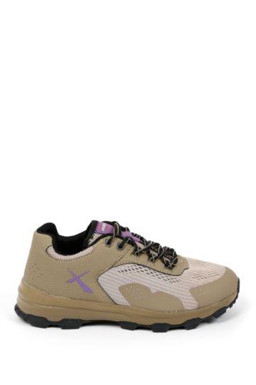 Everest Low Cut Hiking Shoe