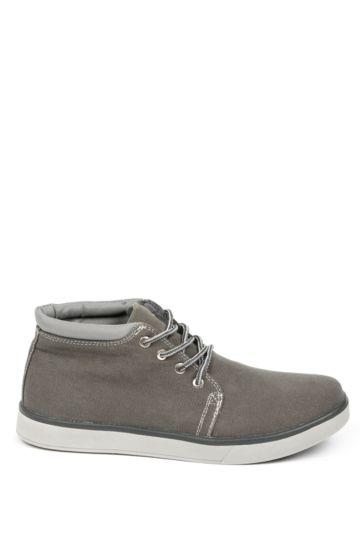 Midcut Boot
