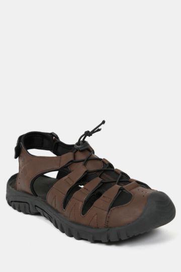 Apsley Adventure Shoe