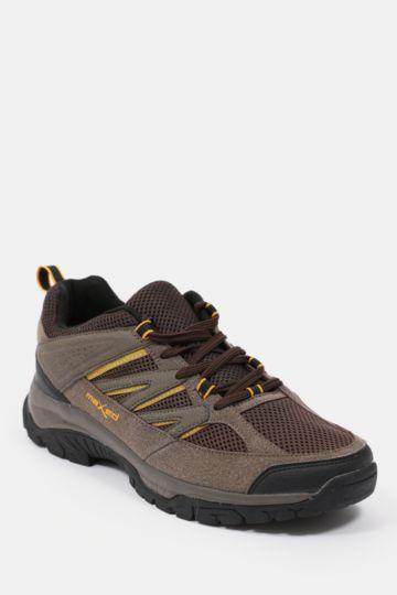 Low-cut Adventure Shoe