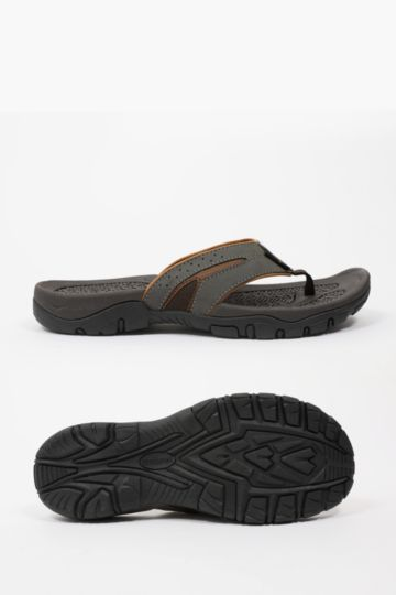 70150d8fb1 Sandals - Footwear - Mens