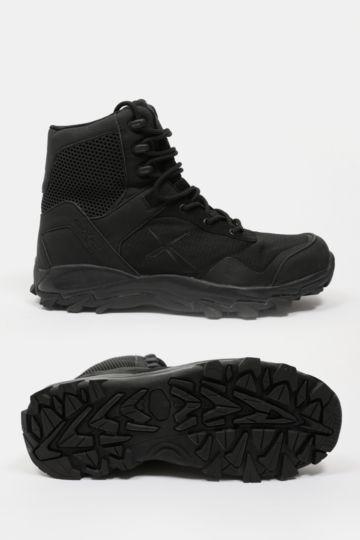 c59ab5e1de9 Mens Sports Footwear