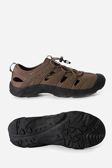Apsley Adventure Sandal